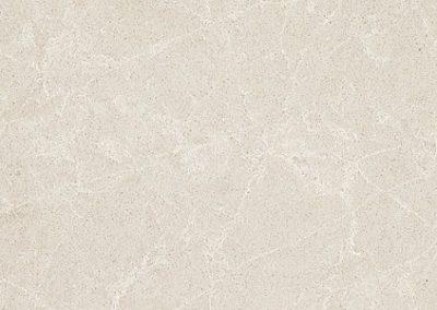 Cosmopolitan White 5130