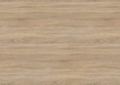 Grey Bardonlino Oak