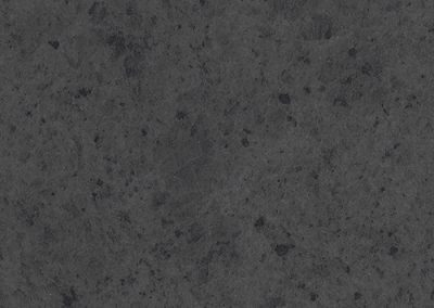 Grey Kashmir