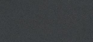 Gris Roca