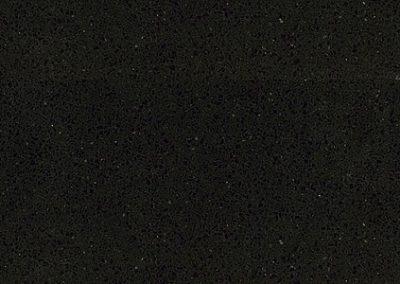 Night Sky 6100