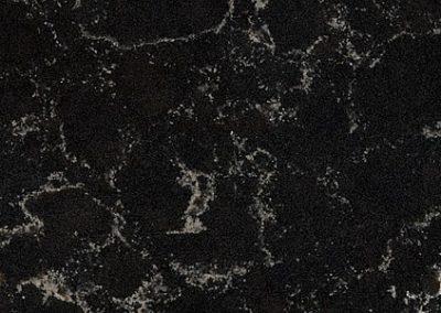 Vanilla Noir5100