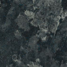 Basalt Pearl