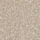 Bundeena Sand