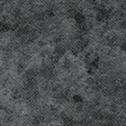 Nero Granite