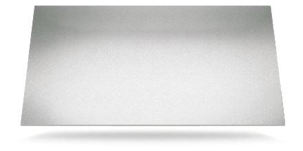 White Platinum