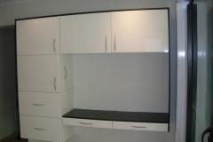 dlux_cabinetry2