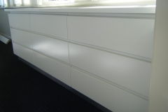 dlux_cabinetry3