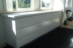 dlux_cabinetry4