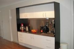 dlux_kitchens_3_1