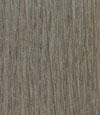 Amari Oak