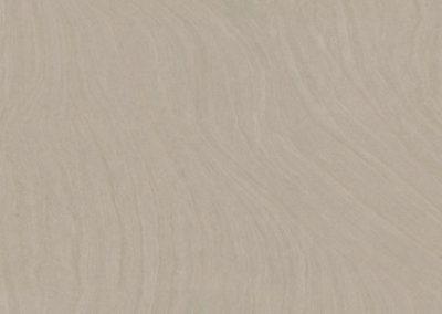 Arkosa Sand