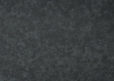 Black Granito