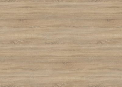 Grey Bardonlino Oak